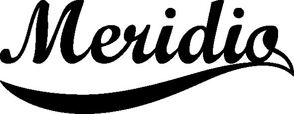 [Bild: logo-b-meridio.png]