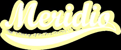 Meridio Band