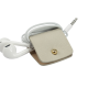 Headphone holder Angel-Whisper nappa
