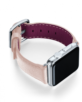 AngelW-38mm-nappa-leather-band-right