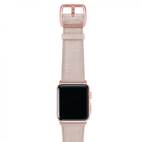 AngelW-38mm-nappa-leather-band-top-rosegold