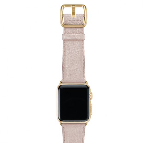 AngelW-38mm-nappa-leather-band-top-yellowgold