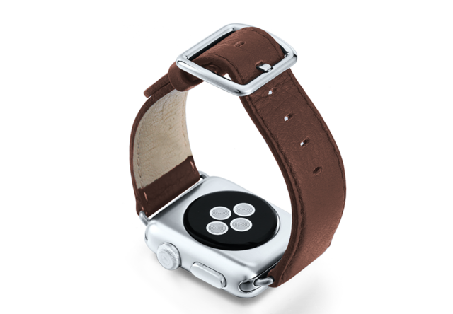 Chestnut-38mm-nappa-leather-band-back