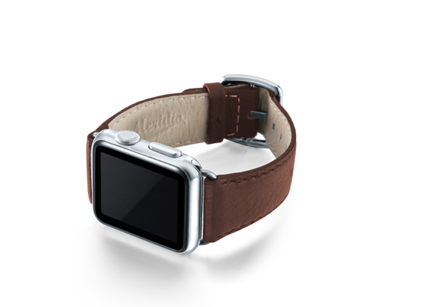 Chestnut-38mm-nappa-leather-band-left