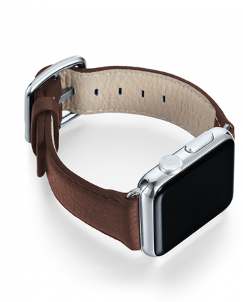 Chestnut-38mm-nappa-leather-band-right