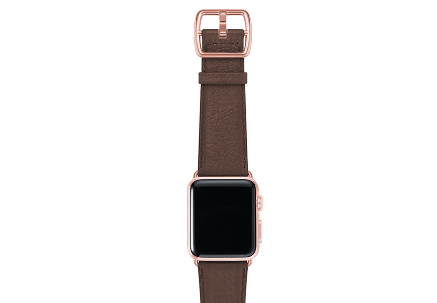 Chestnut-38mm-nappa-leather-band-top-rosegold