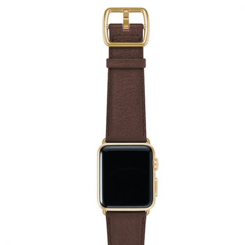 Chestnut-38mm-nappa-leather-band-top-yellowgold