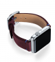 Colonialred-vintage-leather-band-right