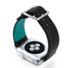 Ink-38mm-nappa-leather-band-back