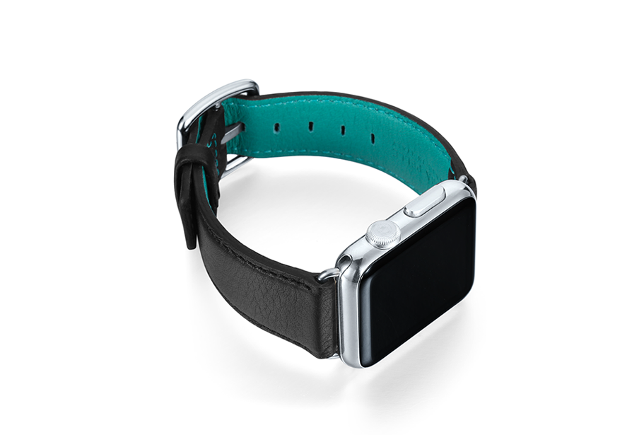 Ink-38mm-nappa-leather-band-right