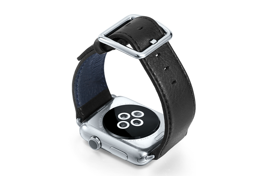 Ink-42mm-nappa-leather-band-back