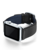 Ink-42mm-nappa-leather-band-left