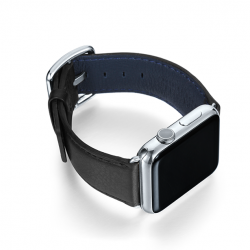 Ink-42mm-nappa-leather-band-right