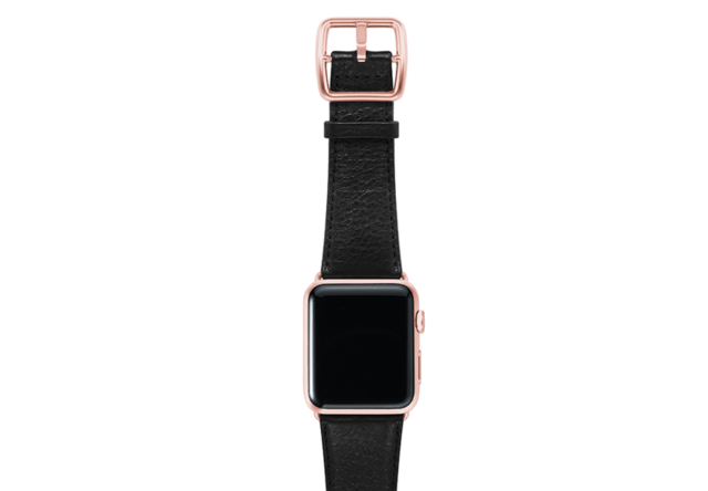 Ink-42mm-nappa-leather-band-rosegold