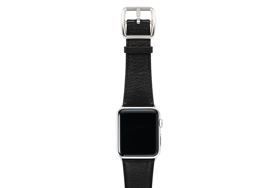 Ink-42mm-nappa-leather-band-silver