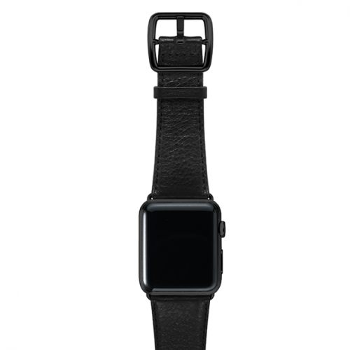 Ink-42mm-nappa-leather-band-top-black