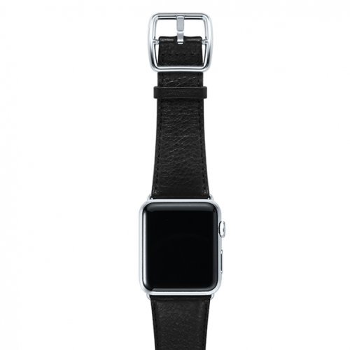 Ink-42mm-nappa-leather-band-top-stainless