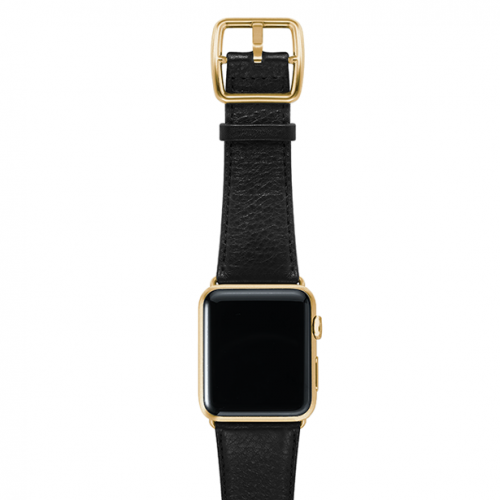 Ink-42mm-nappa-leather-band-top-yellowgold