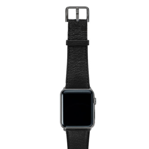 Ink-black-nappa-band-on-top-with-space-grey-adaptors