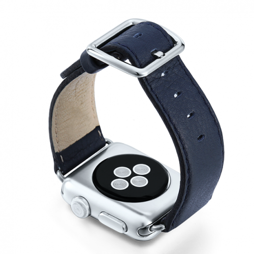 Mediterranean-42mm-nappa-leather-band-back