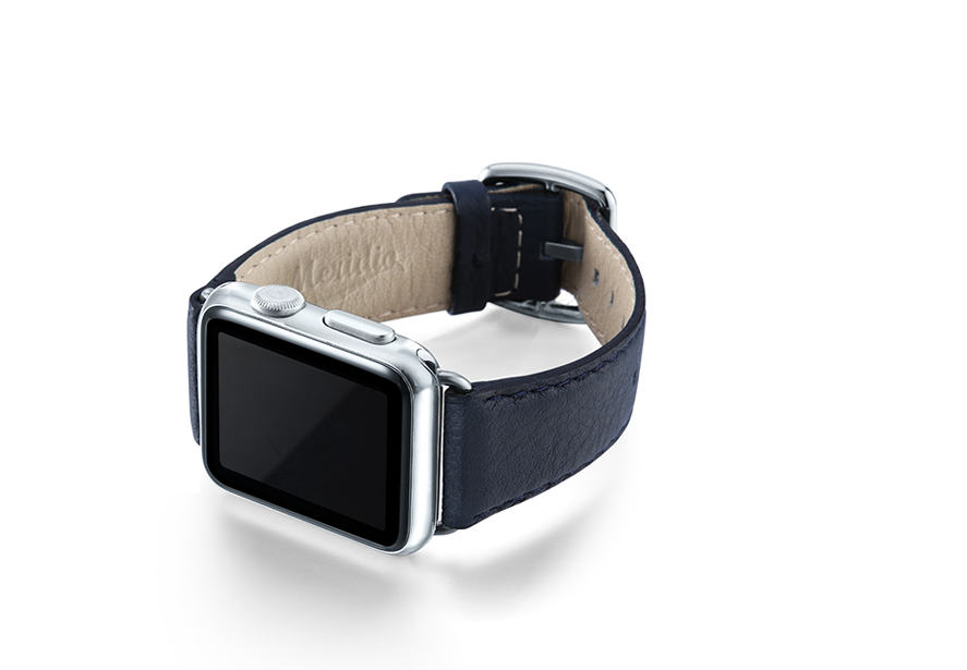 Mediterranean-42mm-nappa-leather-band-left