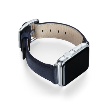 Mediterranean-42mm-nappa-leather-band-right