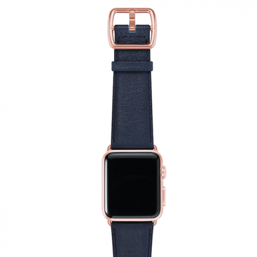 Mediterranean-42mm-nappa-leather-band-top-rosegold