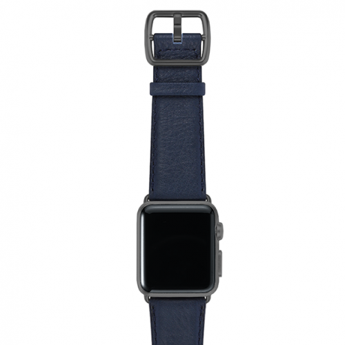 Mediterranean-42mm-nappa-leather-band-top-spacegrey