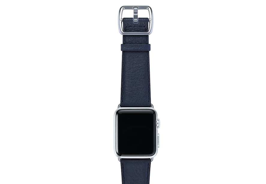Mediterranean-42mm-nappa-leather-band-top-stainless