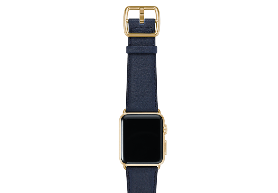 Mediterranean-42mm-nappa-leather-band-top-yellowgold