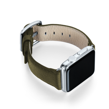 Musk-nappa-leather-band-right