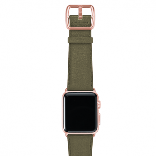 Musk-nappa-leather-band-top-rosegold
