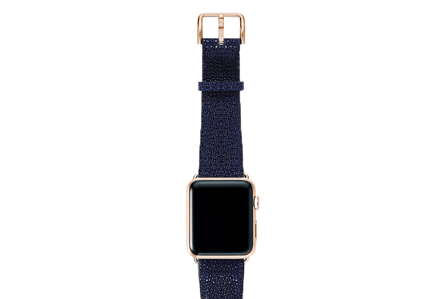 Royal-Blue-ont-top-with-gold-series3-adaptors