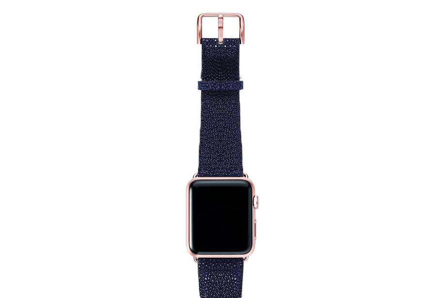 Royal-Blue-ont-top-with-rose-gold-adaptors