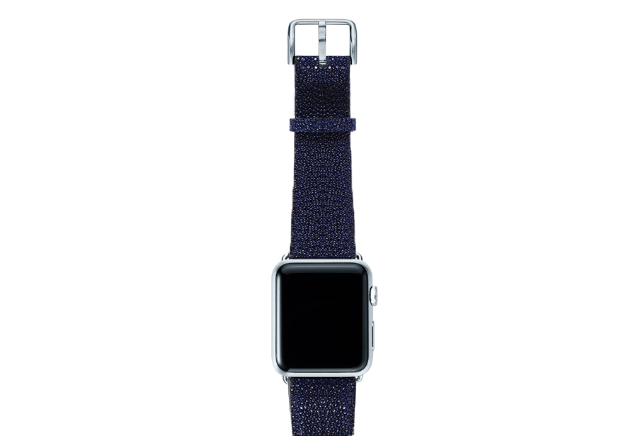 Royal-Blue-ont-top-with-silver-adaptors
