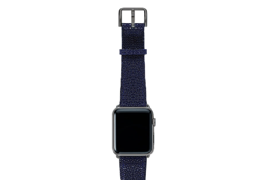 Royal-Blue-ont-top-with-space-grey-adaptors