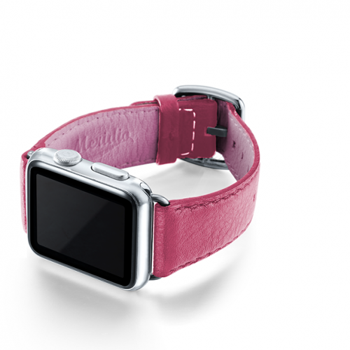 Scarlets-Velvet-nappa-leather-apple-watch-band-righ