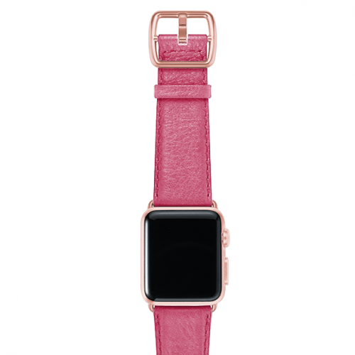 ScartetsV-38mm-nappa-leather-band-top-rosegold