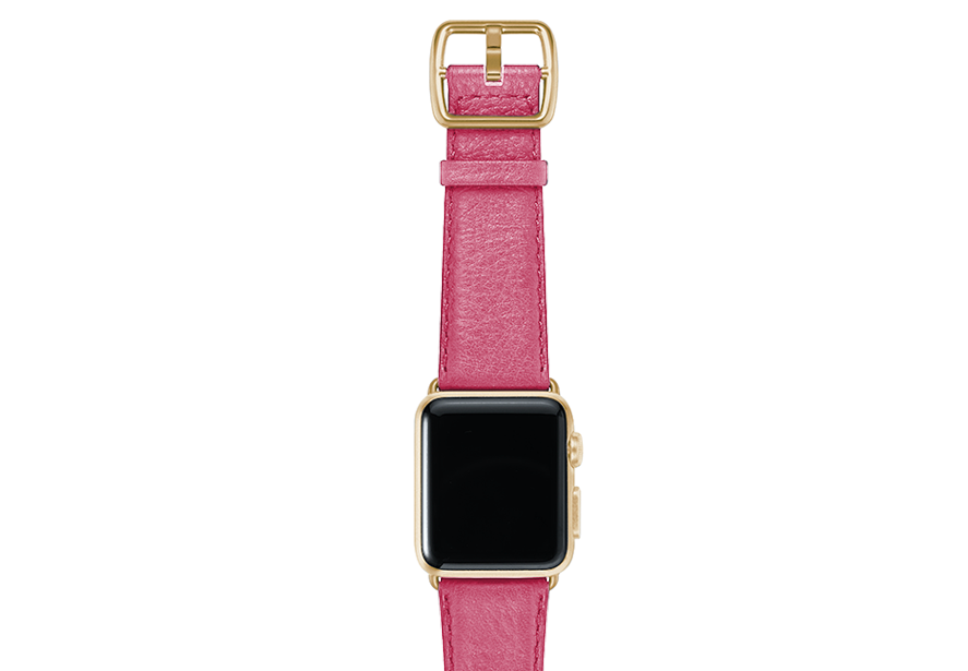 ScartetsV-38mm-nappa-leather-band-top-yellowgold