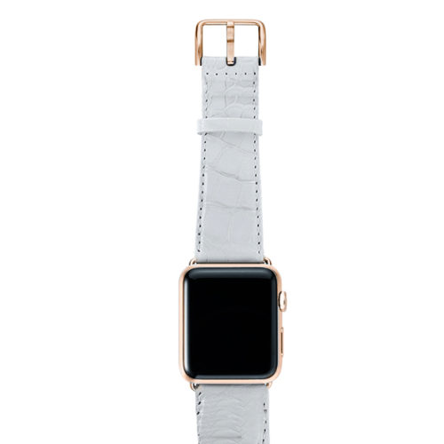 White-Swan-on-top-with-gold-series3-adaptors