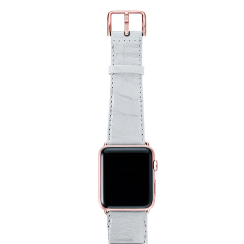 White-Swan-on-top-with-rose-gold-adaptors