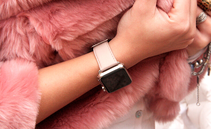 angelwhisper-powder-nappa-apple-watch-leather-band-woman-fashion