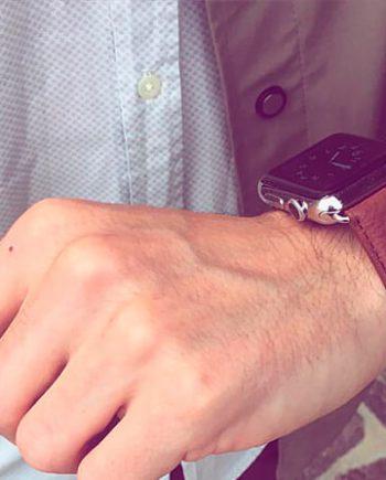 chestnut-powder-nappa-apple-watch-leather-band