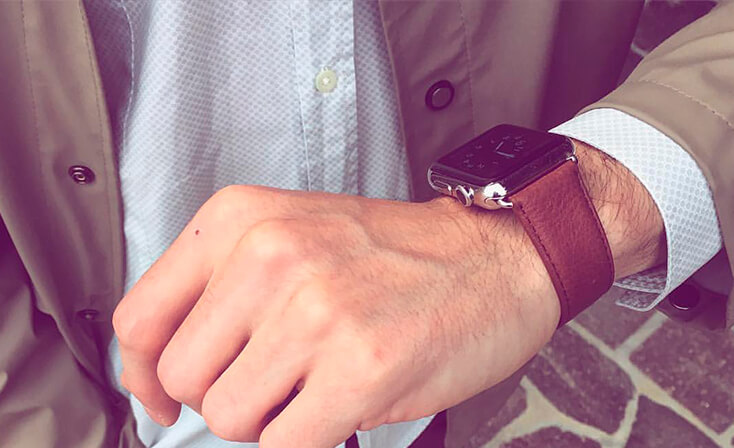 chestnut-powder-nappa-apple-watch-leather-band