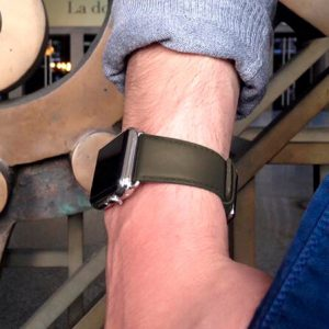 musk-green-nappa-apple-watch-leather-band-man