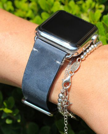 vintage-arcticnight2-Apple-Watch-leather-band