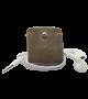 Headphone holder Dried-Herb-Up vintage