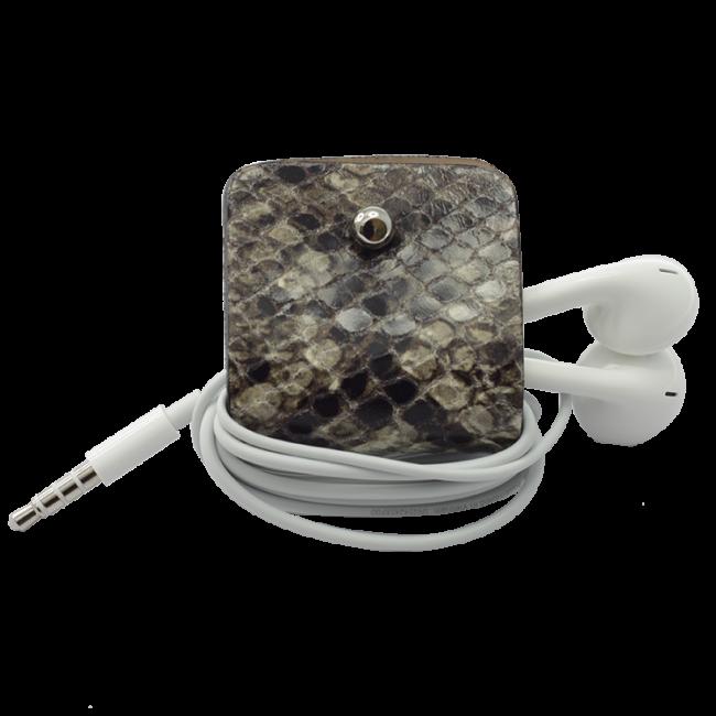 Headphone-Natural-Down