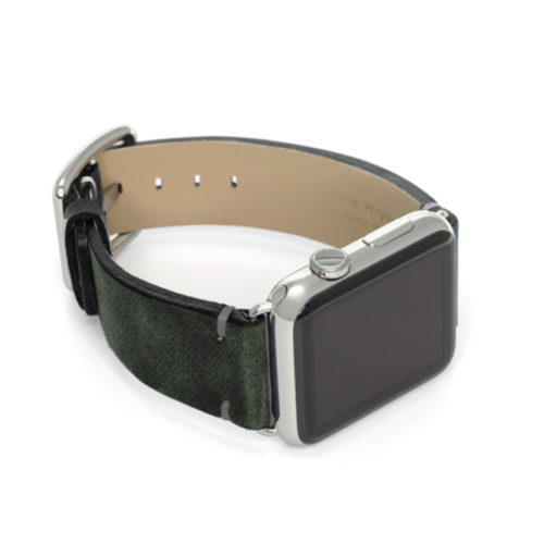 Touchstone-Vintage-Apple-watch-band-right-case