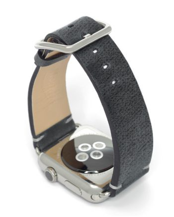 Touchstone-vintage-apple-watch-leather-band-3